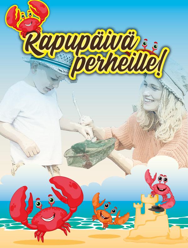 rapupäivä-perheille-Ravintola-Lokissa-15.8.2020